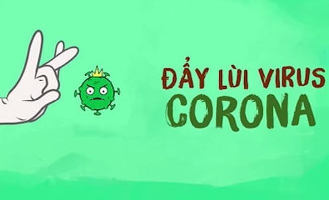 Cẩm nang phòng, chống dịch COVID-19 dành cho bệnh nhân ung thư