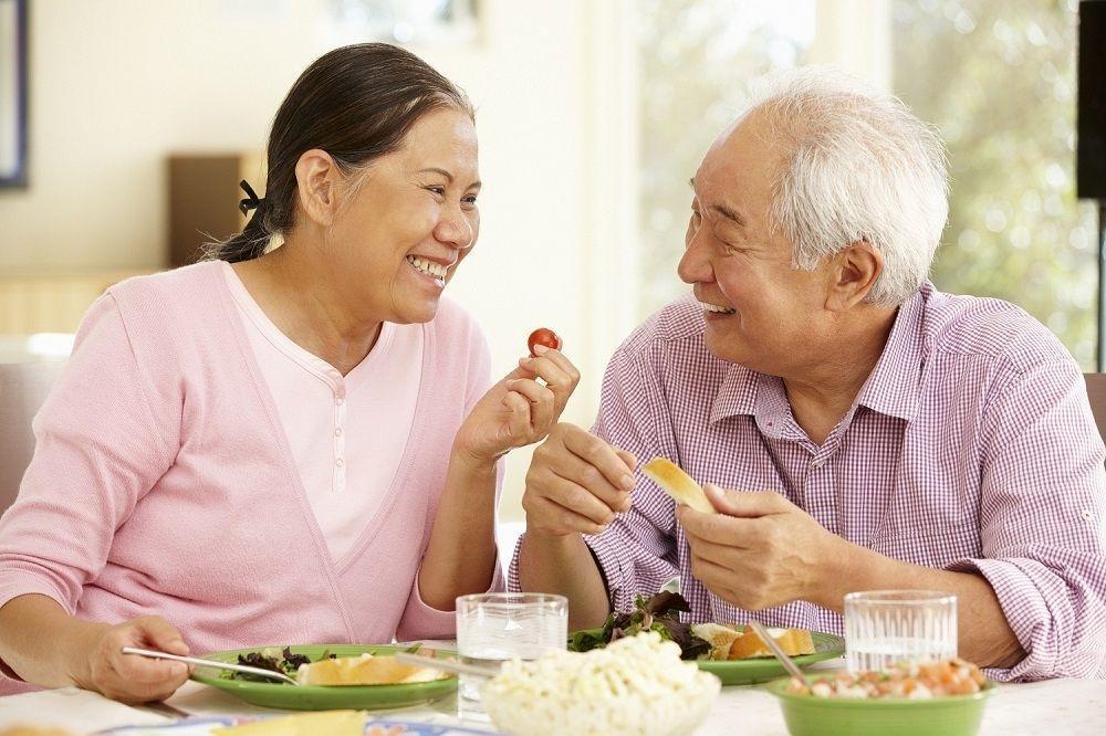 Kinh nghiệm chăm sóc dinh dưỡng cho bệnh nhân ung thư trước, trong và sau điều trị