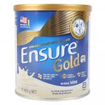 SỮA BỘT ABBOTT ENSURE GOLD 400G