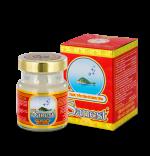 Dinh dưỡng: Yến sào Sanest 70ml (có đường)