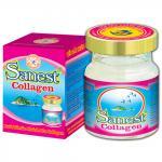 Nước yến sanest Collagen 70ml