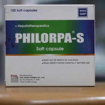 PHILOPA-S