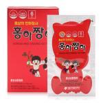 Miễn Dịch: Hồng Sâm Cho Trẻ  Hàn Quốc Kid Tonic Daedong