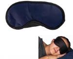 Mặt nạ ngủ SLEEPING MASK - Health Wellness