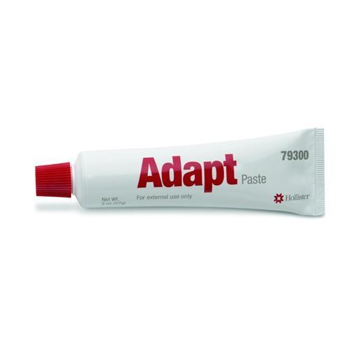 Kem Chống Xì HOLLISTER 79300 - Adapt Skin Barrier Paste- 60g