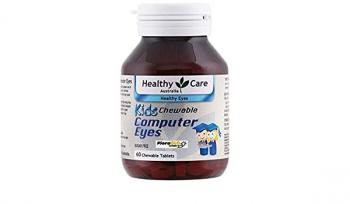 Bổ mắt Kids Computer Eyes Healthy Care